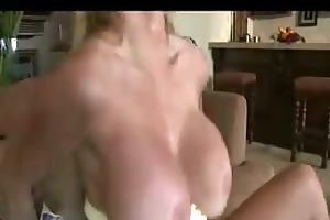 hot mother i with overweight boobs gets pounded