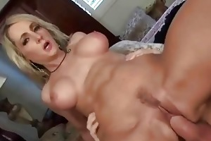 sexy d like to fuck sweetheart acquires brutally